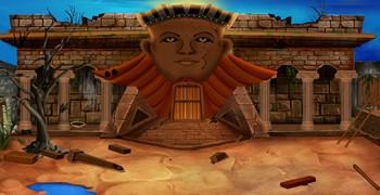 Храм Хранителя