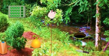 Ретироваться с садового участка