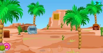 Канай с песчаного дома!