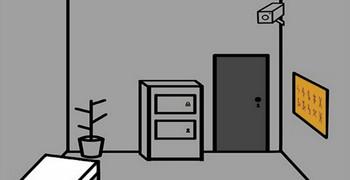Как сбежать из подвала