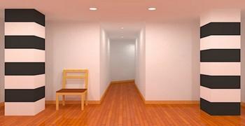 Как выйти из комнат похожих 5