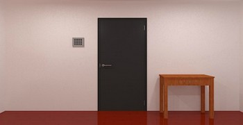 Как выйти из комнат похожих 6