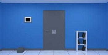 Как выйти из комнат похожих 8