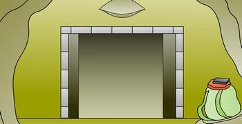 Ворота номер 6