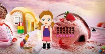 История про сладкоежек